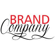 Logo of Brand Company