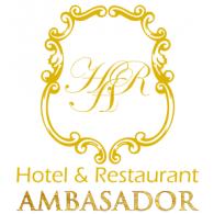 Logo of Ambasador