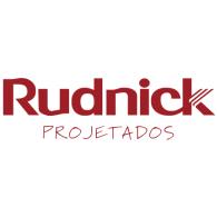 Logo of Rudnick Projetados