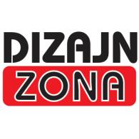 Logo of Dizajn Zona
