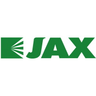 Logo of JAX