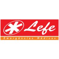 Logo of Lefe Emergências Médicas