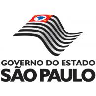 Logo of Governo do Estado São Paulo