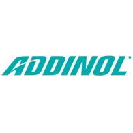 Logo of Addinol