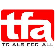 Logo of TFA