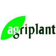 Logo of Agriplant
