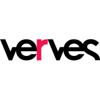 Logo of Verves