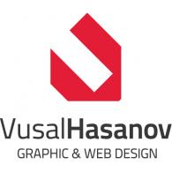 Logo of Vusal Hasanov