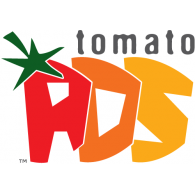 Logo of Tomato Advertising