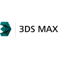3DS MAX | Brands of the World™ | Download vector logos and ...