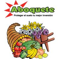 Logo of Aboquete