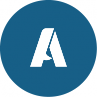 Logo of Anecsys Translation