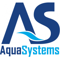 Logo of AquaSystems