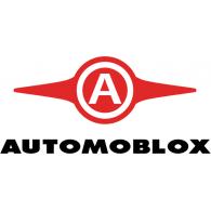 Logo of Automoblox