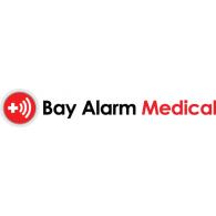 Logo of Bay Alarm Medical