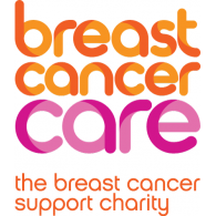 Logo of Breast Cancer Care
