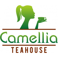 Logo of Camellia