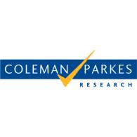 Logo of Coleman Parkes
