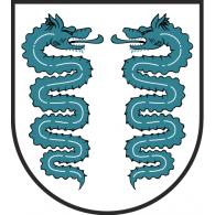 Logo of Comune di Bissone (CH)