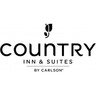 Image result for country inn and suites logo