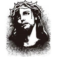 Logo of Rostro de Cristo