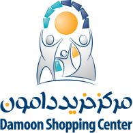 Logo of Damoon Shopping Center