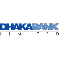 Logo of Dhaka Bank Limited