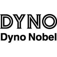 Logo of Dyno Nobel