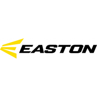 Logo of Easton Sports