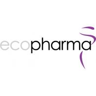 Logo of Ecopharma