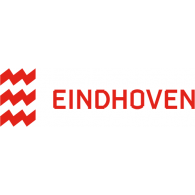 Logo of Gemeente Eindhoven