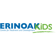ErinoakKids goes through big changes – Sheridan Sun