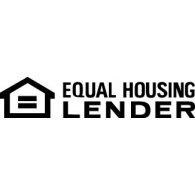 equal housing lender brands of the world download vector logos rh brandsoftheworld com  equal housing lender vector download