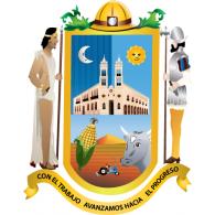 Logo of Municipio Miguel Auza