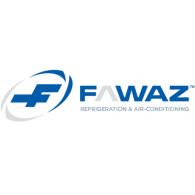 Logo of Fawaz