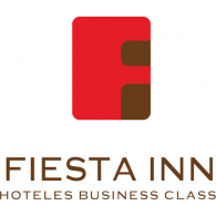Logo of Fiesta Inn