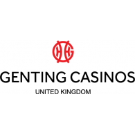 Logo of Genting Casino