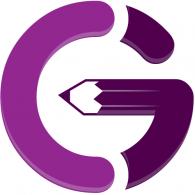 Logo of Grand Crayon