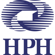 Logo of HPH