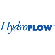 Logo of Hydroflow