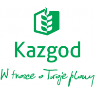 Logo of Kazgod