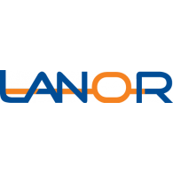 Logo of Lanor