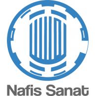 Logo of Nafis Sanat