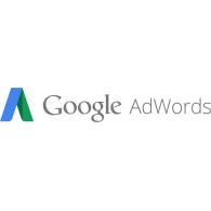 Google adwords logo vector выскакивает реклама в яндекс браузере