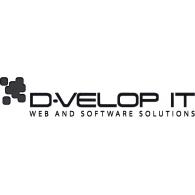 Logo of Dvelop IT
