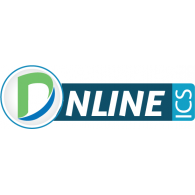 Logo of DOnline ICS