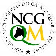 Logo of Núcleo Campos Gerais do Cavalo Quarto de Milha