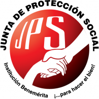 Logo of Junta de Protección Social