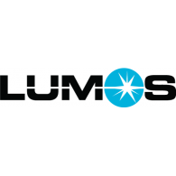 Logo of Lumos Networks