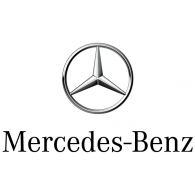 Mercedes Benz Logo >> Mercedes Benz Brands Of The World Download Vector Logos And